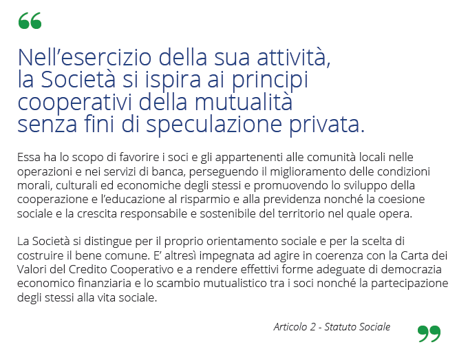 banca credito cooperativo bassano romano