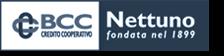 LogoBCCNettunoFooter