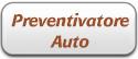 preventivatore auto