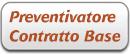 Preventivatore contratto base