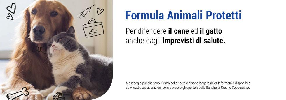formula_animali protetti_assicurazioni