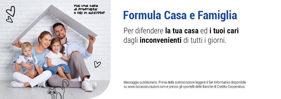 formula_casa_famiglia_assicurazioni