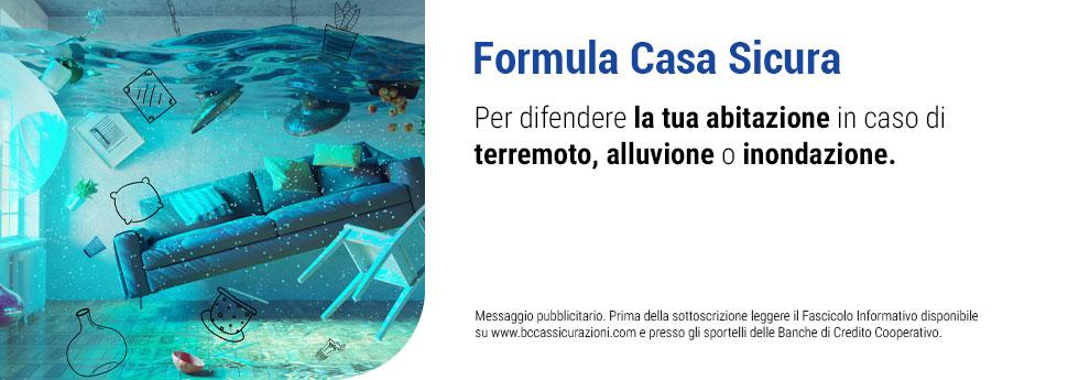 formula_casa_sicura_assicurazioni
