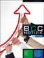 BCC notizie novembre 2014 copertina ICO