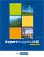 Copertina ICO report integrato 2012