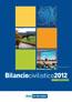 Copertina ICO Civilistico 2012