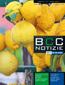 Copertina BCC Notizie Maggio 2014