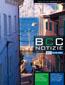 Copertina ICO BCC Notizie agosto 2014