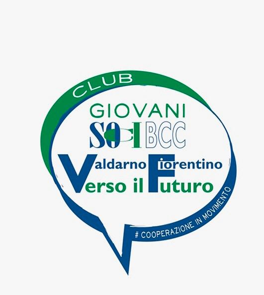Club GS BCC VF