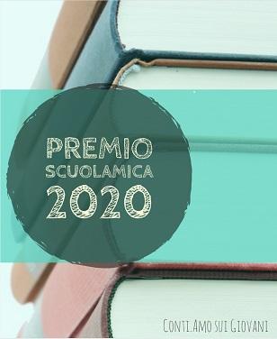 SCUOLAMICA 308X376