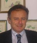 Piero Biagi, neo direttore di Nolé