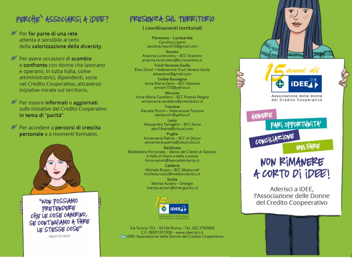 Brochure 2020 png