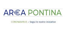 area pontinia