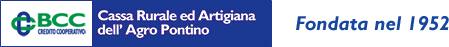BCC Agropontino