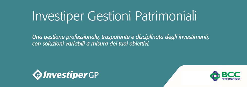 Investiper GP
