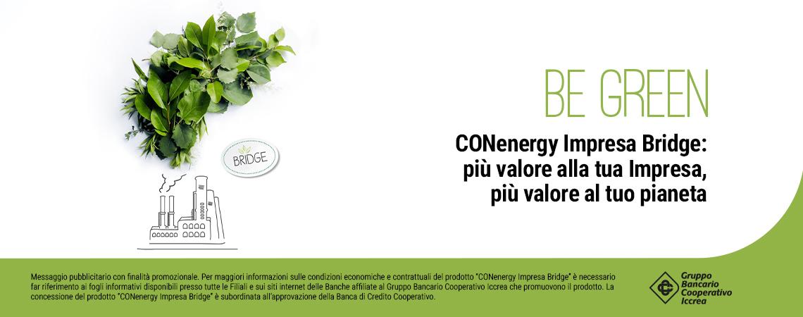 bccpratola_Banner_Conenergy_Impresa_Bridge_1140