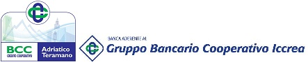 LogoBCCAT+GBCI
