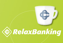 RelaxBanking