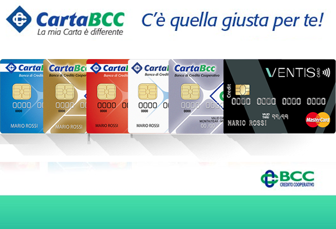 CarteBCC