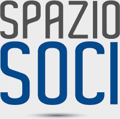 Spazio Soci FVG