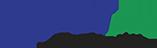 Logo Credito Consumo