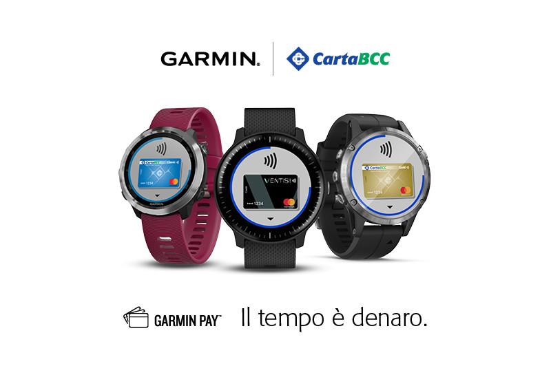 51_Resp_Garmin_Pay_800x532