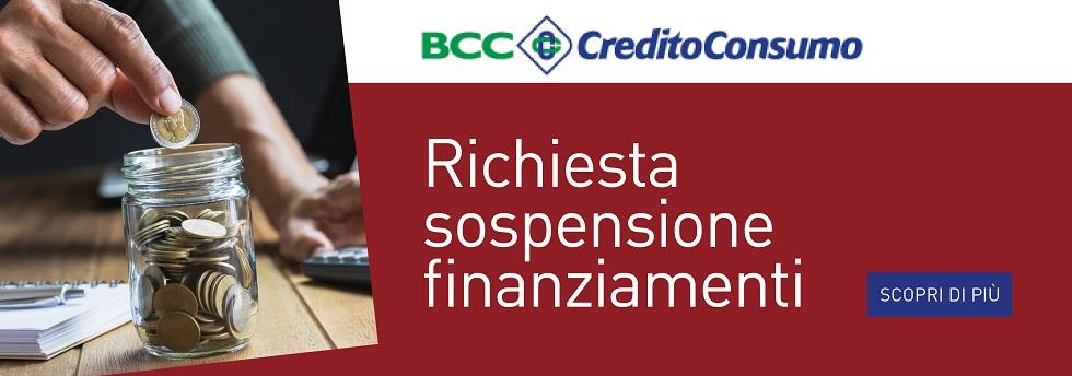 crediper_sospensione_finanziamento_980x345