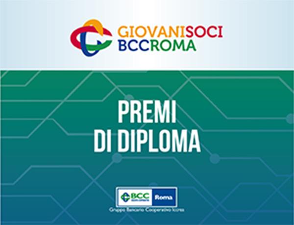 Premi di diploma