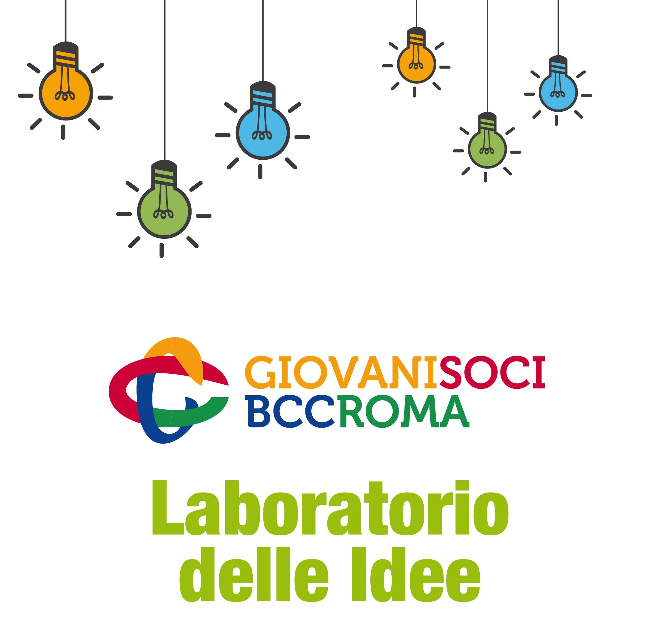 Laboratorio delle Idee