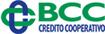 BCC - Credito Cooperativo