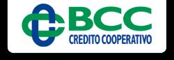 Crowdfunding per realizzare i tuoi progetti 1 BCC Credito Cooperativo