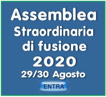 Colonna 2 Assemblea 2020