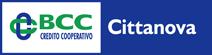 Logo BCC Cittanova