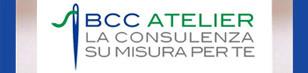 BCC Atelier