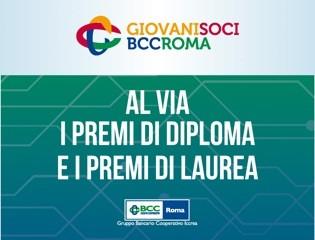 Premi di laurea e diploma 2019 2020
