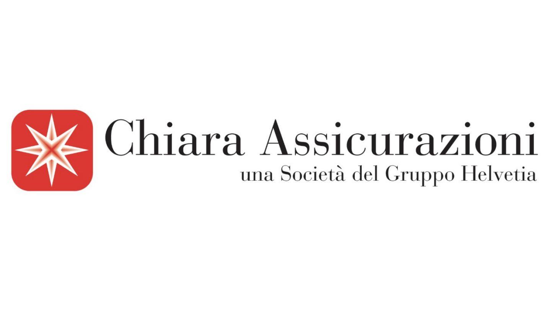 Logo Chiara Assicurazioni