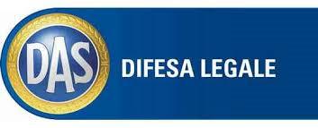 Logo DAS assicurazioni