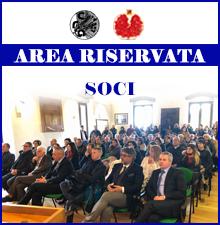 AREA SOCI - DEFINITIVA