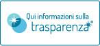 BCC Calcio e Covo - Banner Trasparenza