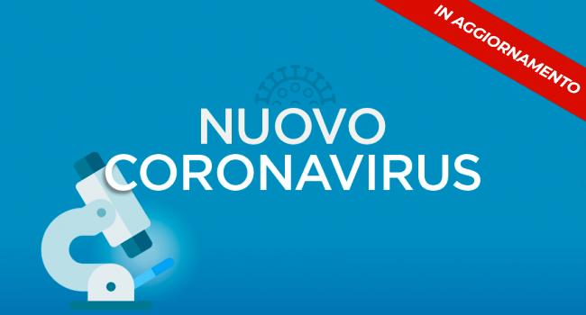 governo - italiano - nuovo corona virus