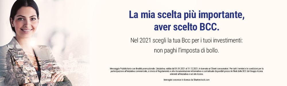Banner Campagna Bollo