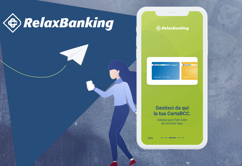 Banner Relax Banking 1 mobile