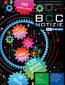 Copertina ICO BCC Notizie settembre 2015