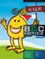 Copertina ICO BCC Notizie Dicembre 2015