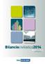 copertina ICO bilancio civilistico 2014