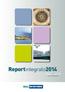 Copertina ICO Report Integrato 2014