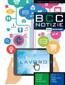 copertina ICO bcc notizie giugno 2016