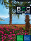 copertina ICO BCC Notizie luglio agosto 2016