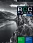 BCC Notizie Novembre 2016 COPERTINA ICO