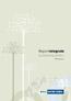 Copertina Report Integrato 2015 ICO